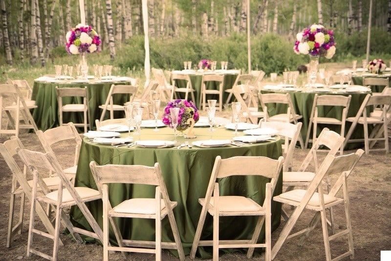 flagstaff forest weddings and venue (11)