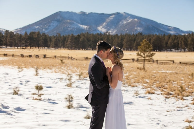 flagstaff forest weddings and venue (16)