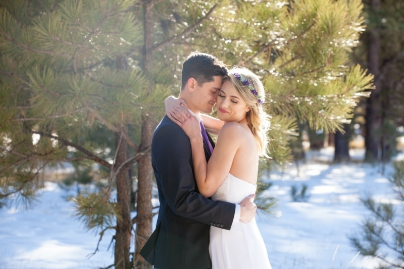 flagstaff forest weddings and venue (19)