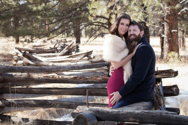 flagstaff forest weddings and venue (21)