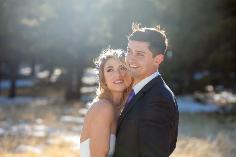 flagstaff forest weddings and venue (23)