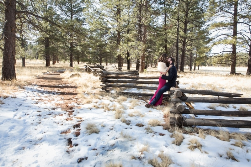 flagstaff forest weddings and venue (26)
