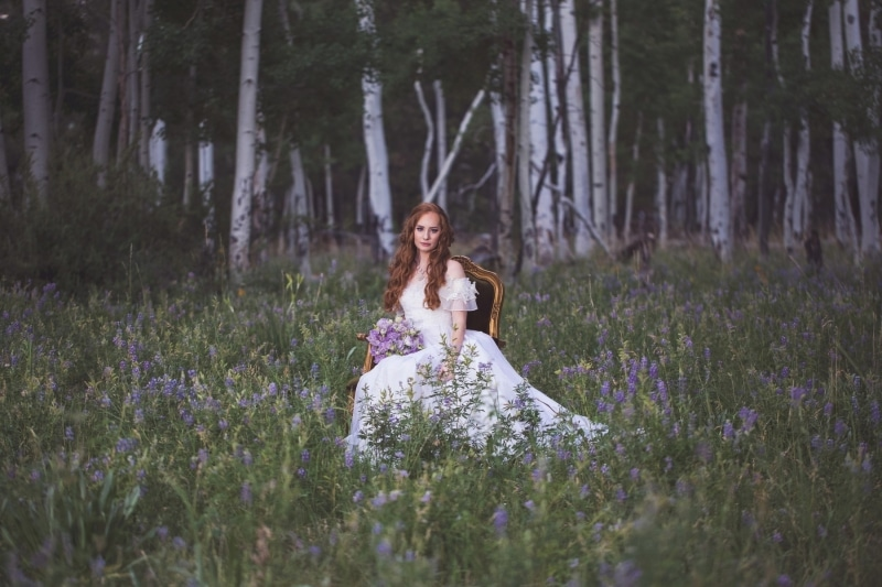 flagstaff forest weddings and venue (38)