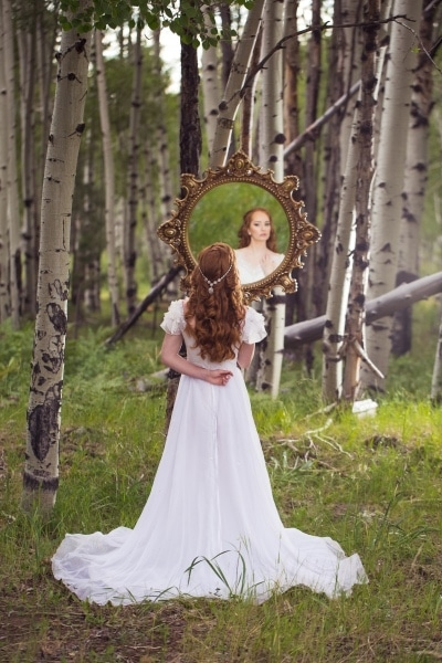 flagstaff forest weddings and venue (41)
